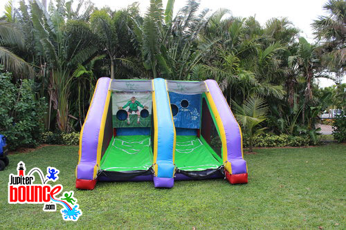 soccerfootball-jupiterbounce-juplovin-partyrentalsouthflorida-soflo-stuart-carlinpark-jupiterinletcolony-westpalmmechanicalbull-dunktank.jpg