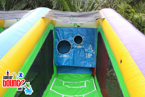 soccerfootball-jupiterbounce-westpalmbeach-wellingtongreen-lantana-stuartkids-birthdayparty-commercialevent-nowhiring.jpg