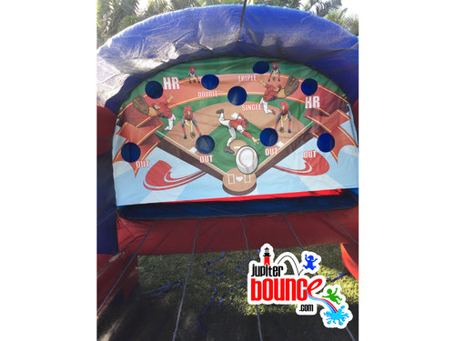 baseballgame-jupiterbouncehouse-westpalmpartyrental-palmbeach-lakeclarkeshores-lakepark-lakeworth.jpg