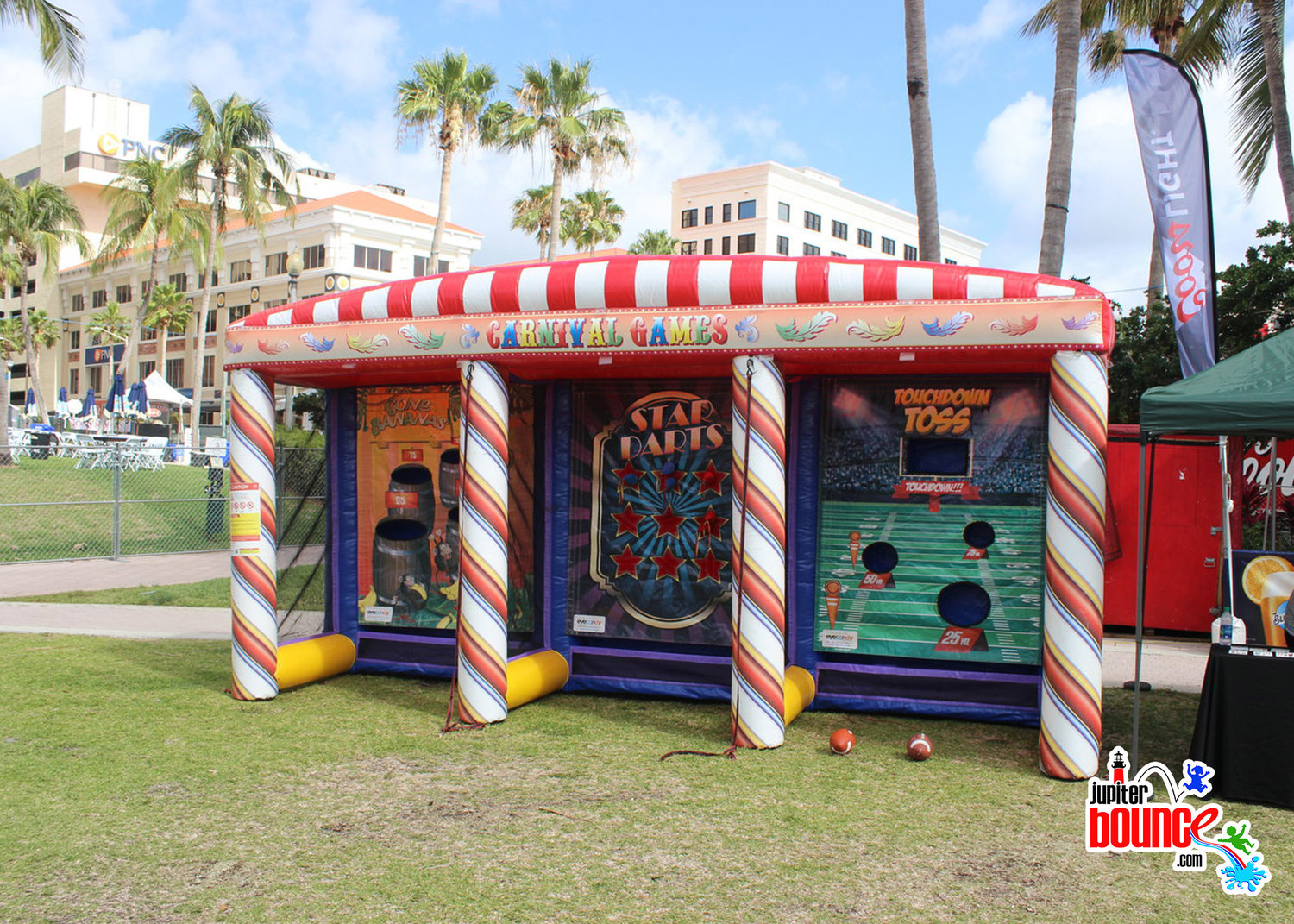 inflatablecarnival-jupiterbouncehouse-westpalmbounec-sportsgames-jupiterbirthdayparty-waterslides-magicians-silentdisco.jpg