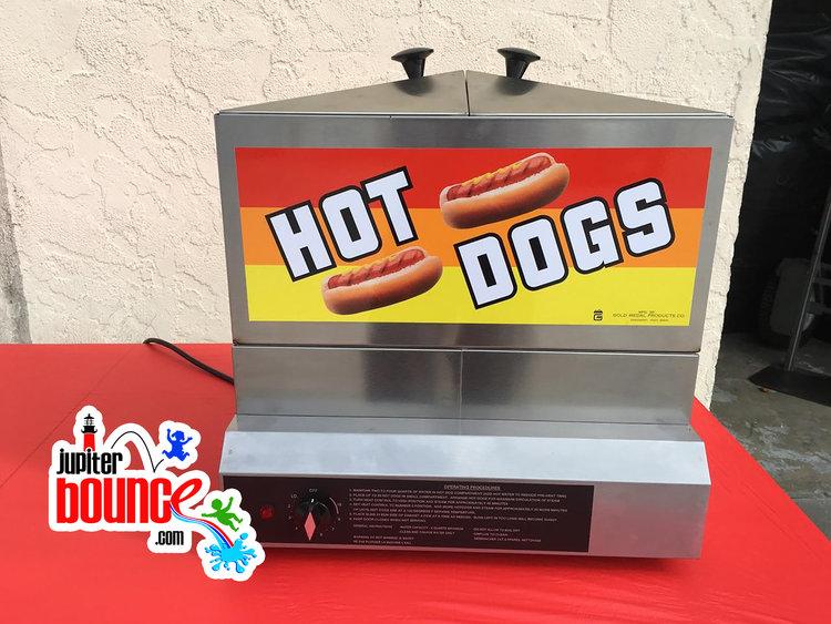 hotdogwarmer-jupiterbounce-westpalmbeach-cookout-backyardparty.jpg