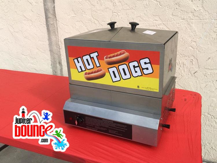 hotdogwarmer-jupiterbouncehouserentals-dunktank-hobesound-palmcity-facepainter-dj.jpg