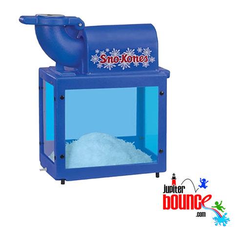snowconemachine-jupiterbounce-inflatables-partyrental-stuart-hobesound-royalpalm-lakepark.jpg