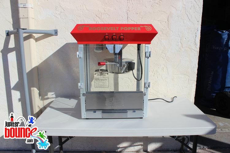 popcornmachine-jupiterbounce-westpalm-junobeach.jpg