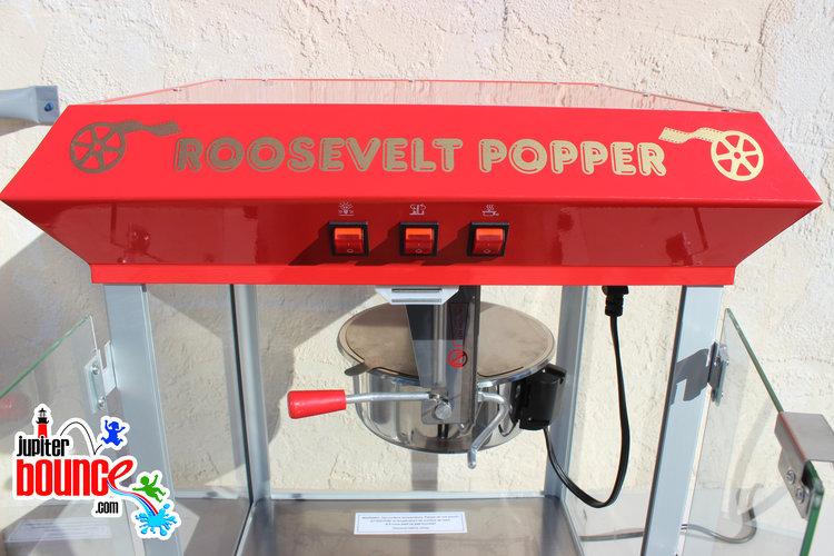 popcornmachine-jupiterbounce-palmbeachpartyrentals-wellington-junobeach-delraybeach-bocaraton-hobesound.jpg