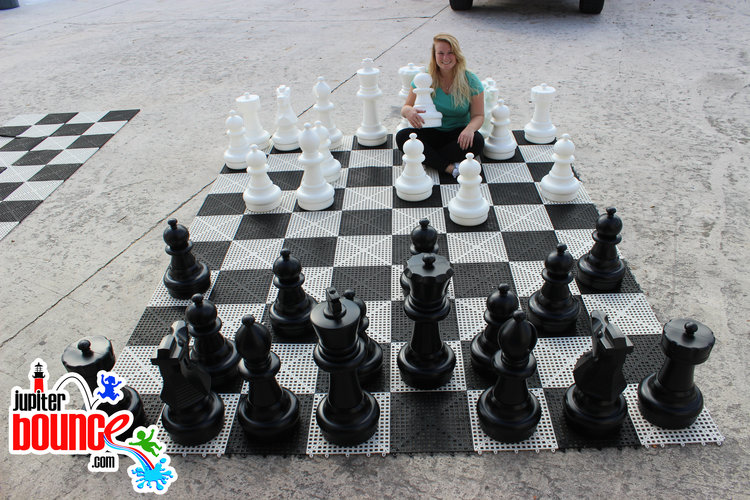 giantchess-jupiterpartyrental-southfloridaeventrental-palmbeach-palmsprings-wpb-stuart-indiantown.jpg