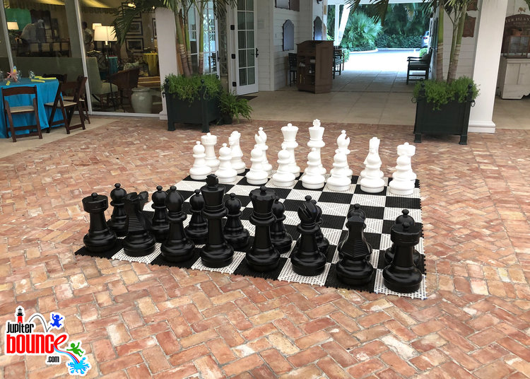 giant+chess+checkers+party+rental+south+florida+bounce+jupiter+west+palm+beach.jpg