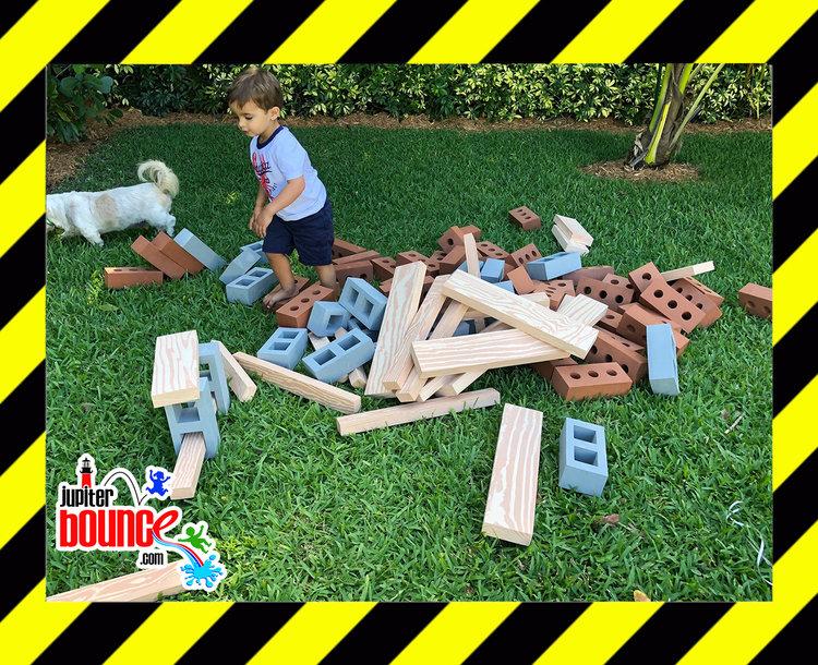 foamconstructionset-buildingblocks-jupiterbounce-wesstpalmbeachpartyrental.jpg