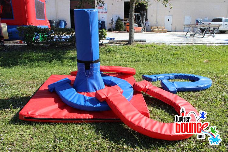 gianthorseshoe-singerislandphotobooth-sofloweddingplanner-jupiterbouncehouserental-wellington-palmspringsballoonartist.jpg