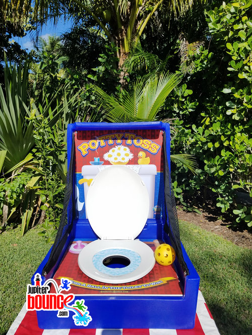 pottytoss-juploving-junobeach-carlinpark-stuart-3natives-panerabread.jpg
