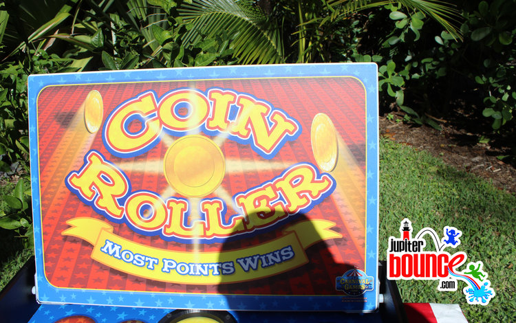 coinroller-royalpalmbeach-tequesta-3natives-lolasseafoodeatery-lynoras-abacoa.jpg