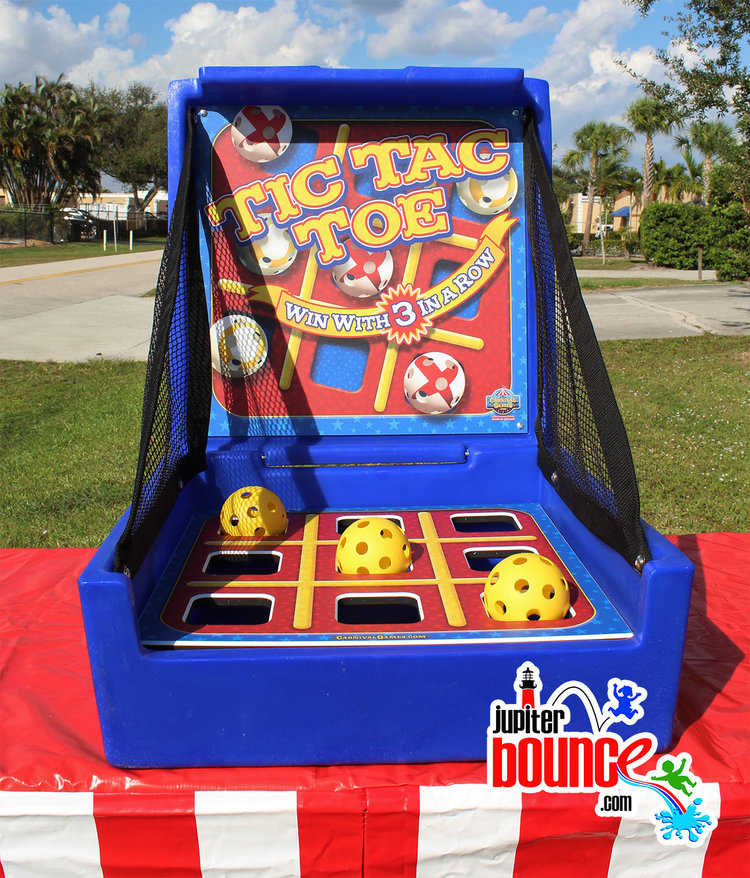 tictactoe-carnivalgame-balltoss-wiffleball-jupiterbouncehouserental-wellingtonwaterslides-royalpalmbeachrockwall-rapidswaterpark.jpg