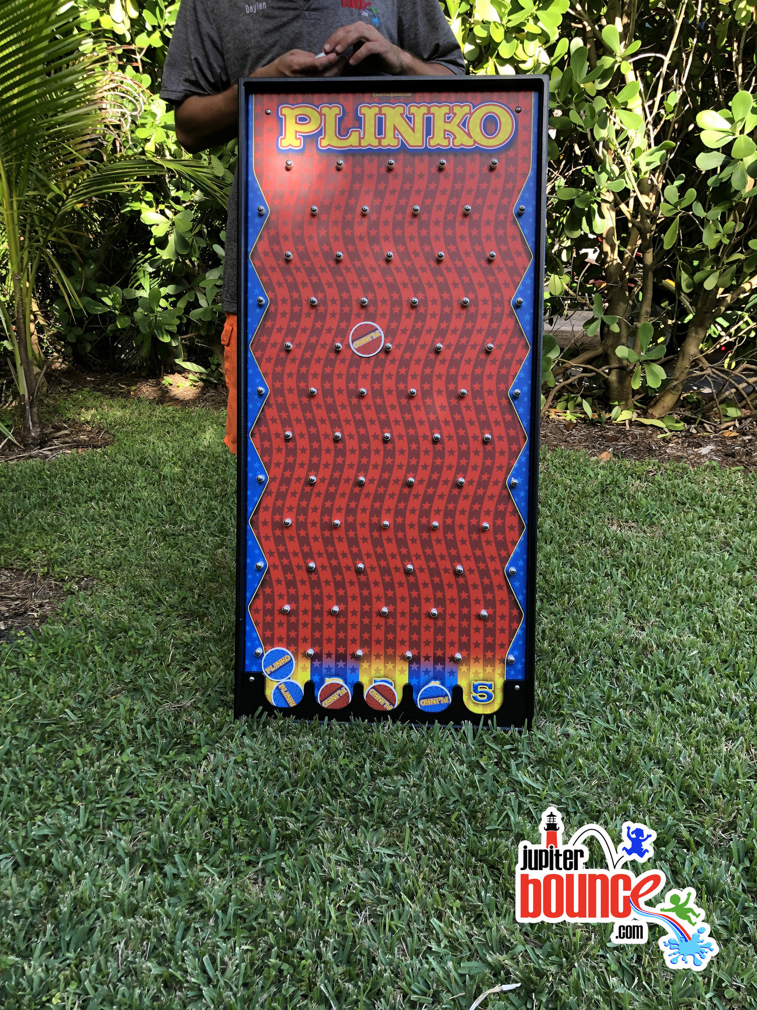 plinko-okeechobee-jupiterfarms-partyrental-photobooth-rockwall-facepainter.jpg