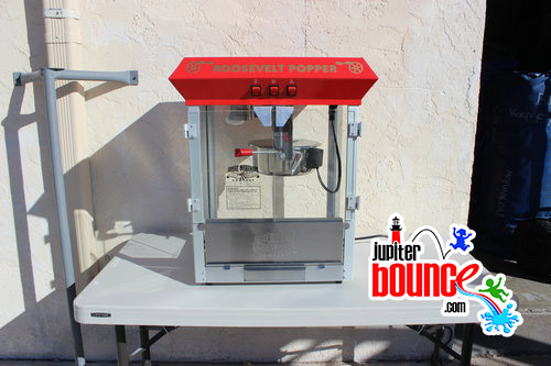 popcornmachine-partyrental-jupiterbouncehouse-mybouncehouseguy-southfloridabounce-waterslide-rockwall-photobooth-poolslide.jpg