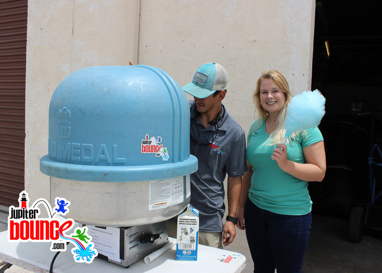cottoncandymachine-foodmachine-jupiterbounce-juploving-wellingtontrace-polo-eventrental.jpg