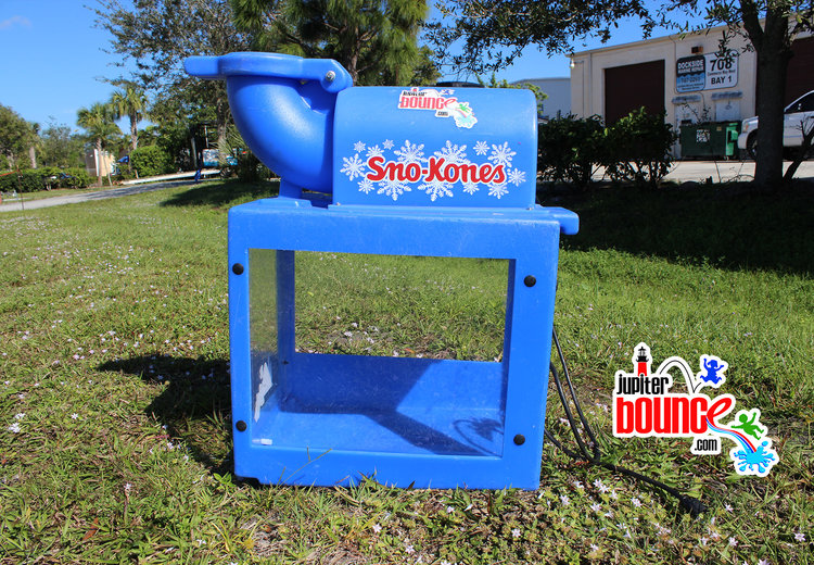 snowconemachine-weddingdj-partyrental-soflokids-foodmachine-palmbeachshores.jpg