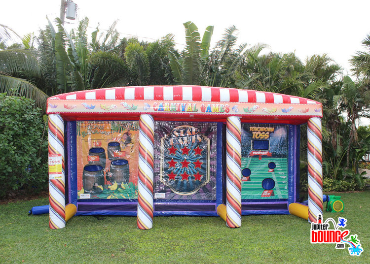 carnival-inflatable-partyrental-jupiterbouncehouse-palmbeachgardens-royalpalmhighschool.jpg