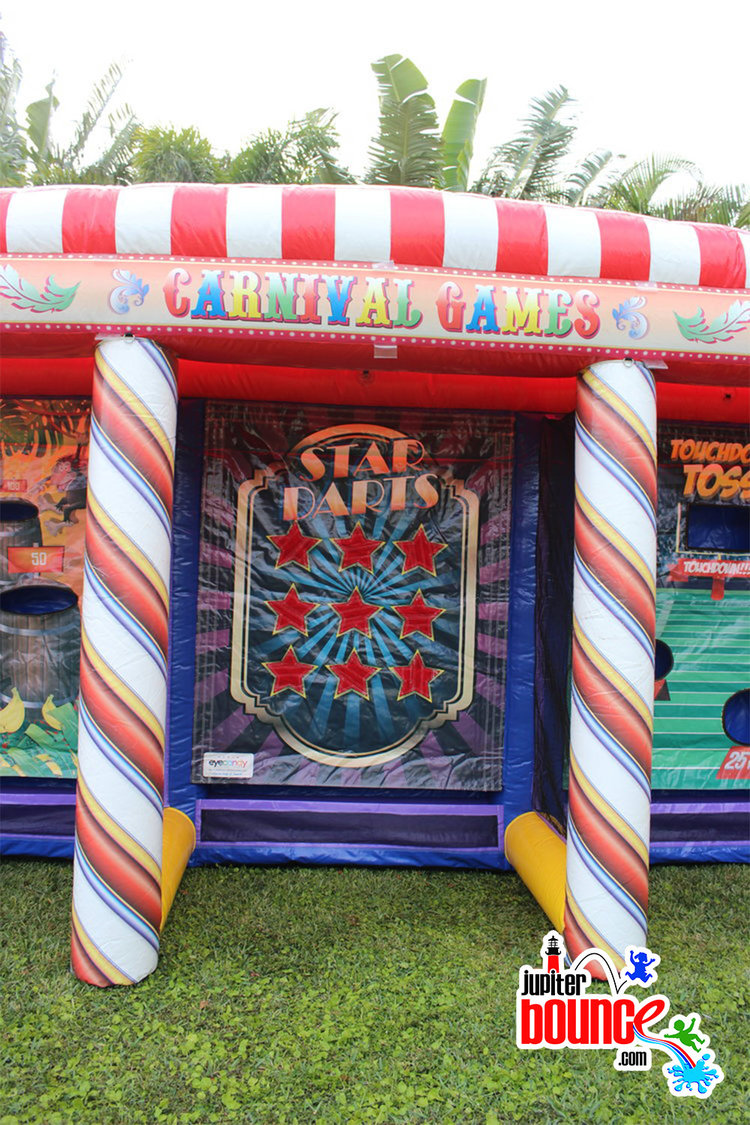 carnival-jupiterbounce-partyrental-wellingtongreenmall-independencemiddleschool-duncanmiddleschool-carlinpark-lakeclarkeshore.jpg
