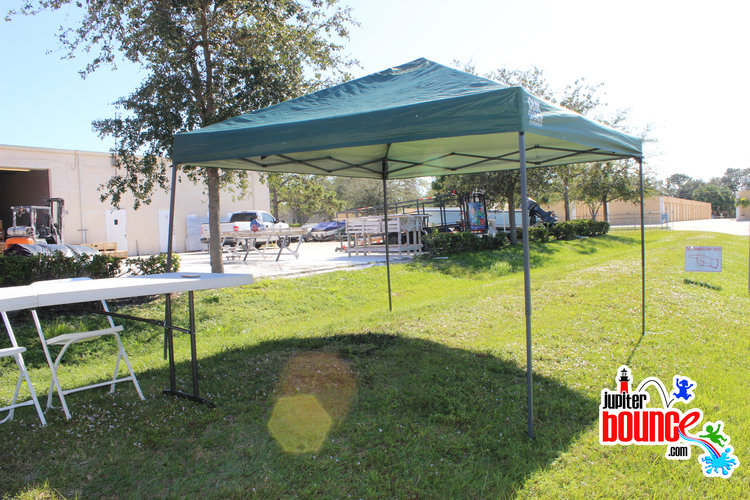 tent-partyrental-jupiter-palmbeachgardens-westpalmpartyrental-okeechobee-loxahatchee.jpg