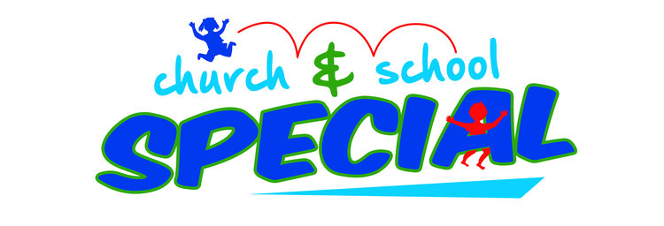 chruchandschoolspecial-packagedeal-partyrental-eventneeds-princesscharacterrental-palmbeachgardens.jpg