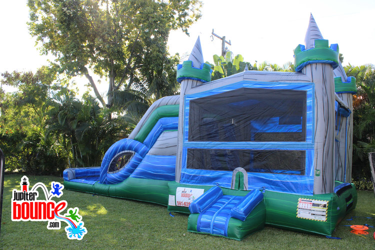 jupiterislandcombo-juploving-carlinpark-beachparty-poolslide-obstaclecourse-.jpg