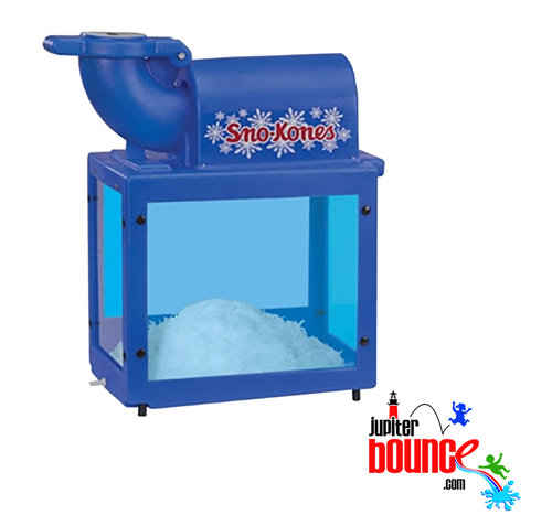 snowconemachine-partyrental-tablesandchairs-palmbeach-loxahatchee-stuart-hobesound-martincounty.jpg