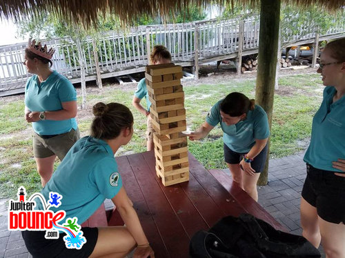 giant+jenga+interactive+games+party+rental+south+florida+bounce.jpg