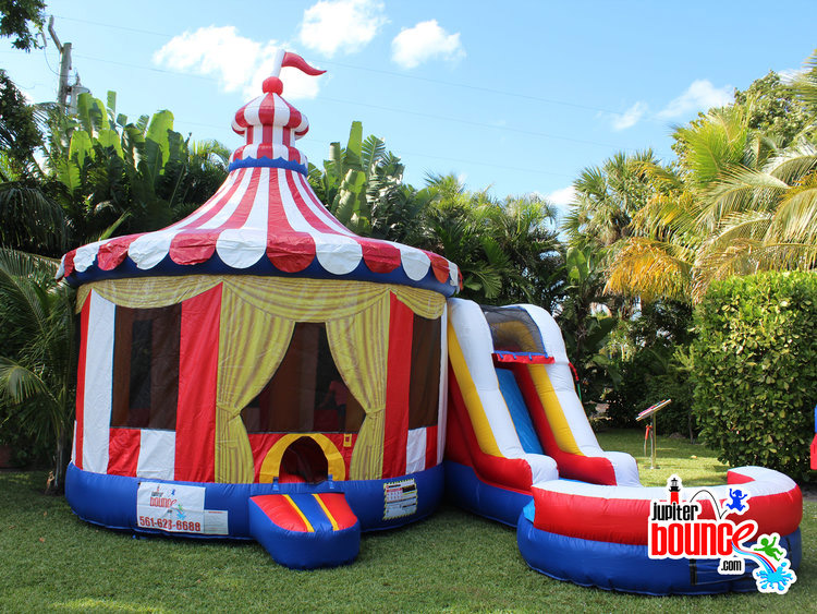 circuscombo-bouncehouses-themedparties-wellingtonphotobooth-stuartrockwall-hobesoundeventplanner.jpg