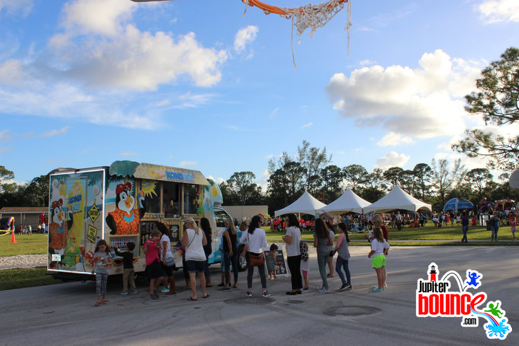 snowconetruck-foodtruckrental-konaice-abacoa-lighthouseelementaryschool-independencemiddleschool-jupiter.jpg