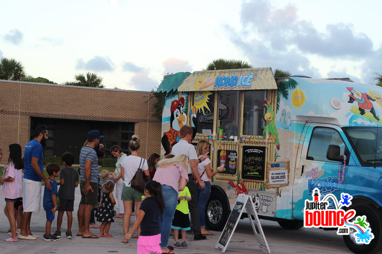 snowconetruck-jupiterbouncehouse-foodtruckrental-attendant-lakepark-lakeworth.jpg