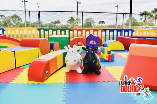 toddlersoftplay-jupiter-palmbeachgardens-junobeach-carlinpark-treasurecoast-stuart.jpg