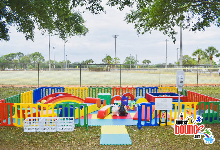 toddlersoftplay-jupiterbounce-westpalmbeach-hypoluxo-singerislandweddingplanner-fortpierce-loxahatchee-indiantown.jpg