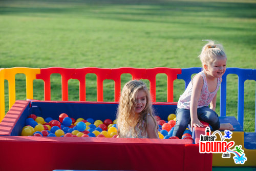 toddlersoftplay-jupiterbouncehouse-limestonecreekelementary-treasurecoast.jpg