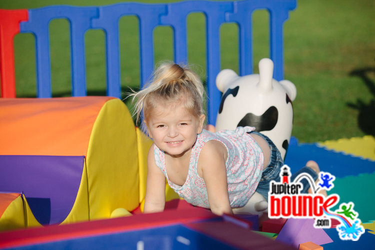 toddlersoftplay-jupiterpartyrental-wellingotngreen-royalpalmbeach-jupiterisland.jpg