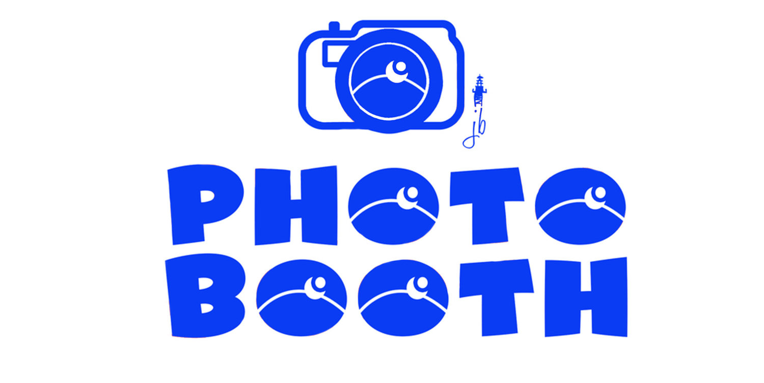 photobooth-partyrental-weddingrental-friendlystaff-palmbeacheventplanning-jupiterbounce-lantana.jpg