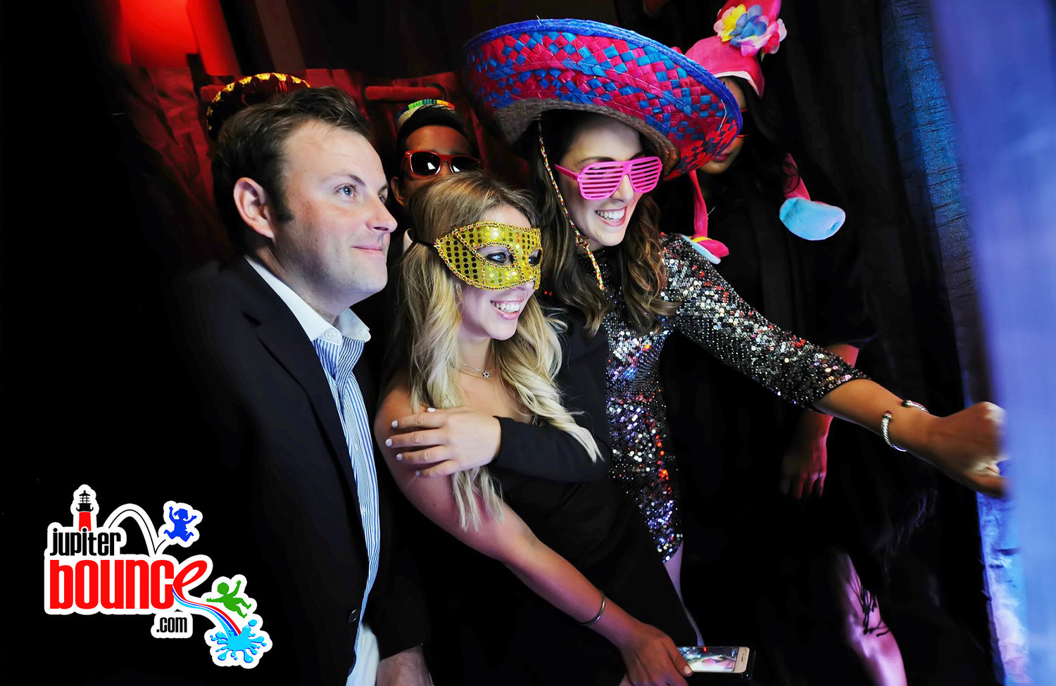 photobooth-jupiterbounce-palmbeachpartyrental-tequesta-events-weddingdj-karaoke.jpg