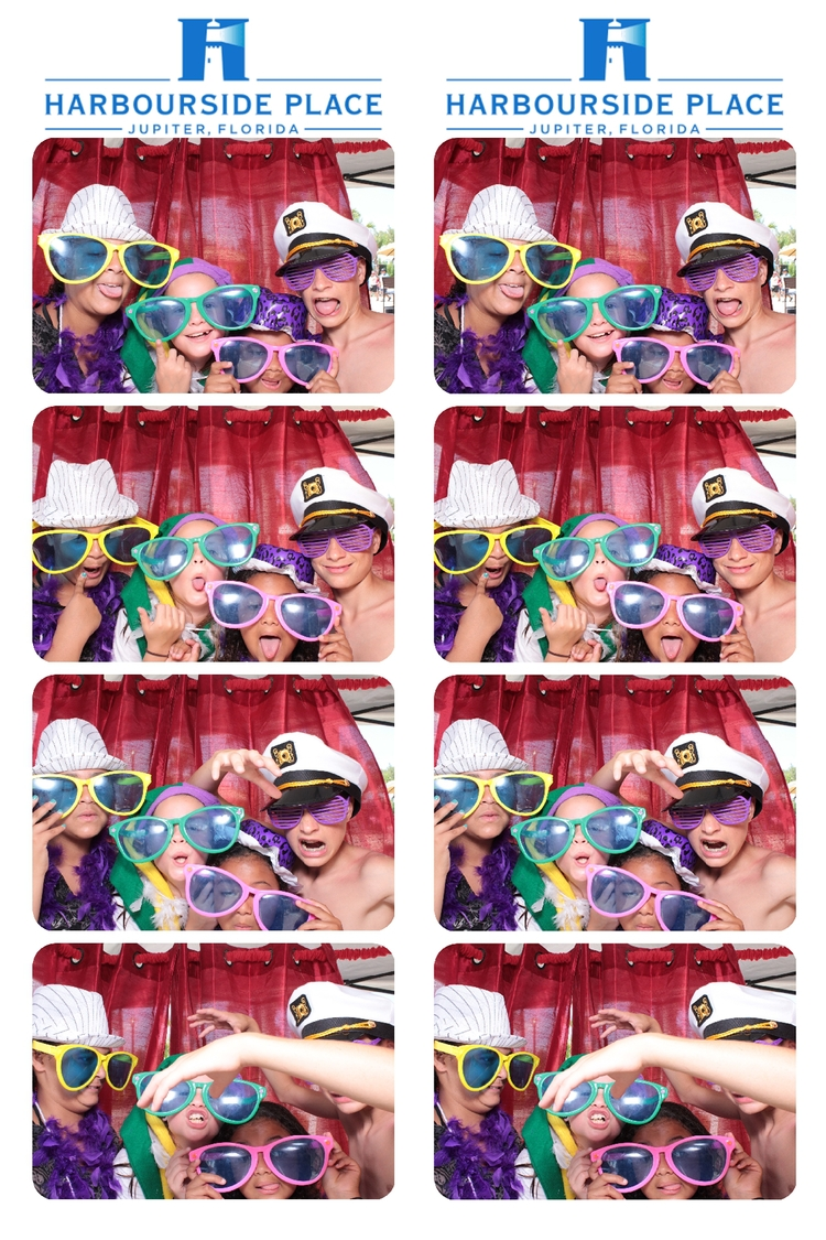 photobooth-jupiterbounce-westpalmbeach-partyrental-wedding-catering-palmbeachisland.jpg