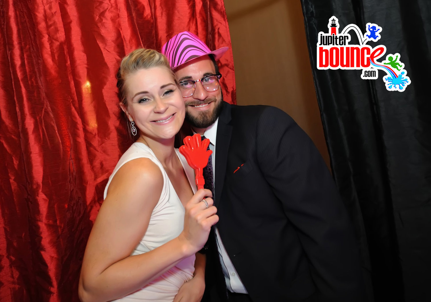 photobooth-jupiterbounce-westpalmbeach-weddingrentals-waterslides-obstaclecourse.jpg