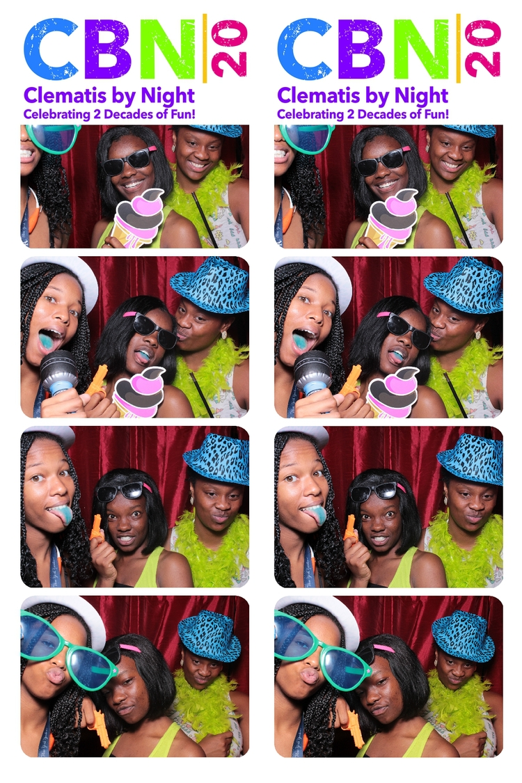 photobooth-jupiterbounce-palmbeach-tequesta-okeechobee-wellington.jpg
