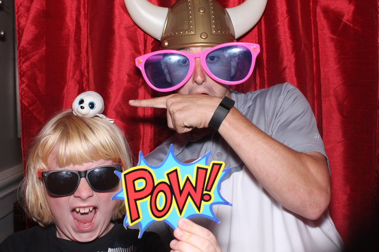 photobooth-jupiterbounce-wellington-partyrental-poolparty-weddingdj-catering-memorable.jpg