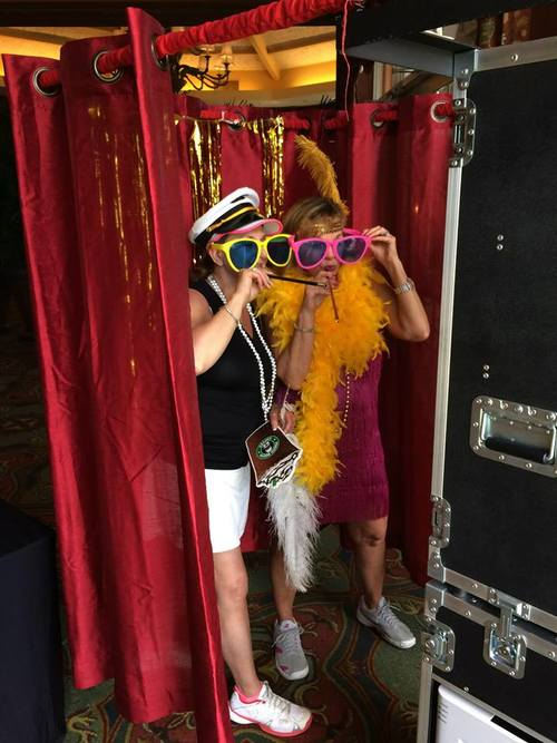 photobooth-jupiterbouncehouse-westpalmbeach-wellington-royalpalmbeach-waterslide-inflatables-yardgames.jpg