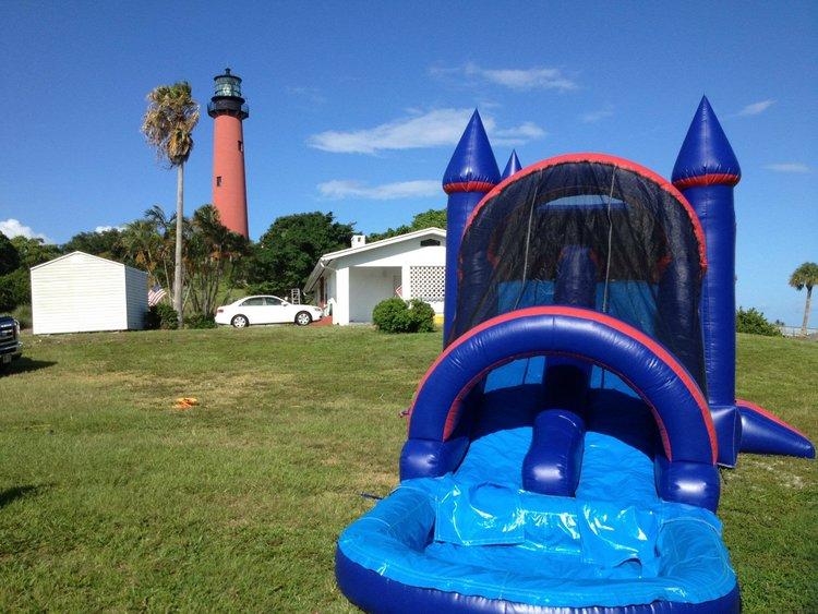 jupiterbounce-waterslide-inflatables-magician-palmbeachfacepainter.jpg