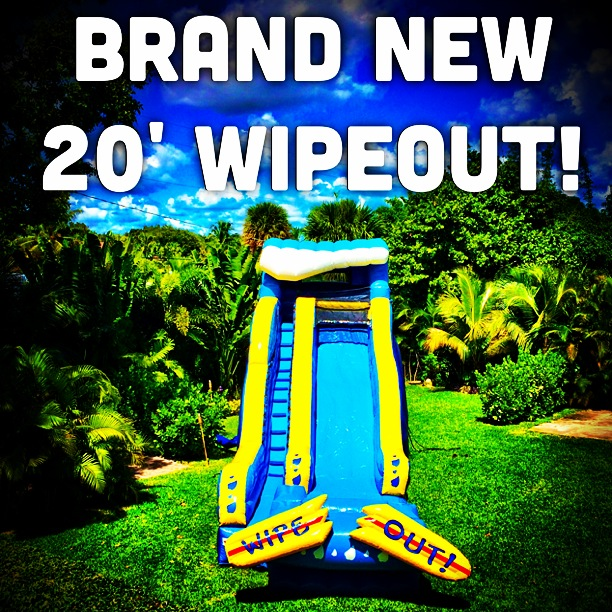 jupiterbounce-waterslide-obstaclecourse-poolparty-yardpong-interactivegames-corporateevents-tequesta-palmbeachnorthchamberofcommerce-wellington.jpg