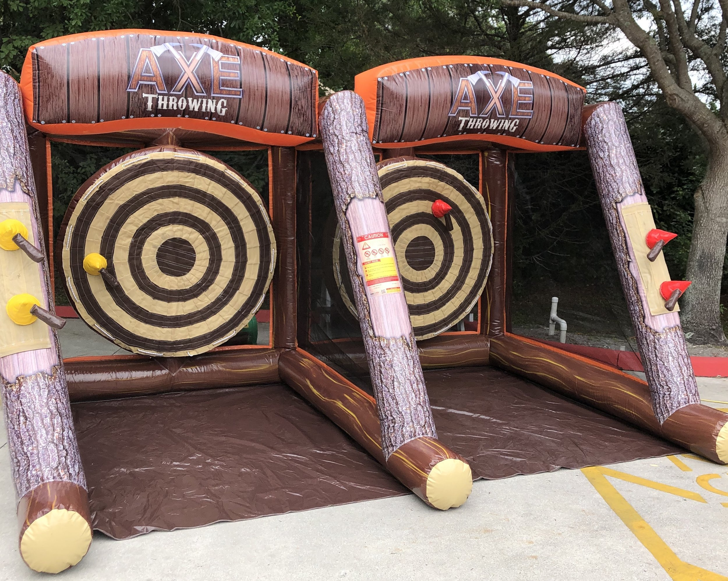 axethrowing-lumberjack-inflatablegames-partyrental-jupiterbouncehouse-wellingtonwaterslides-westpalmrockwalls-stuart.jpg