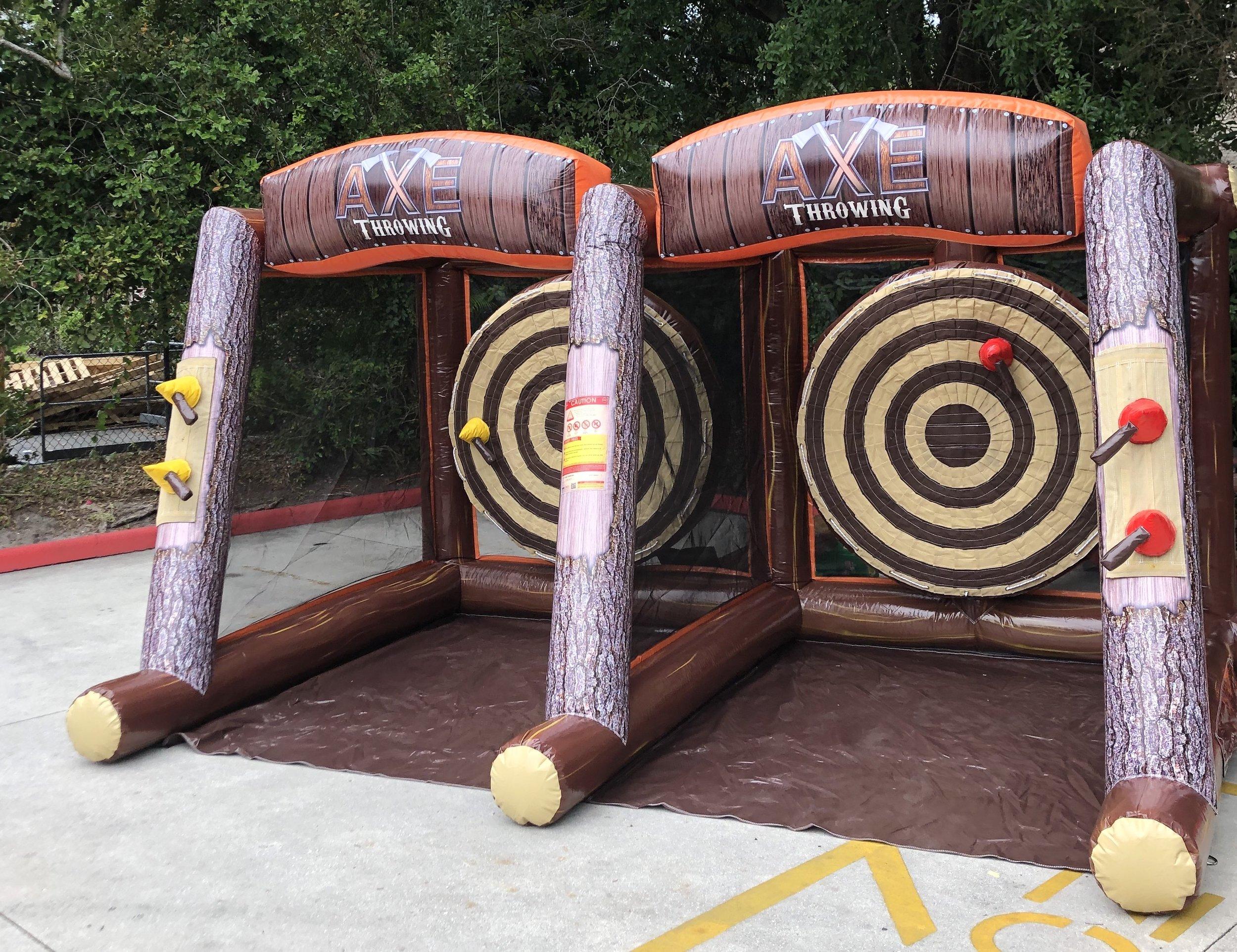 axethrowing-lumberjack-stuart-portstlucie-wpb-singerisland-royalpalmbeachphotobooth.jpg