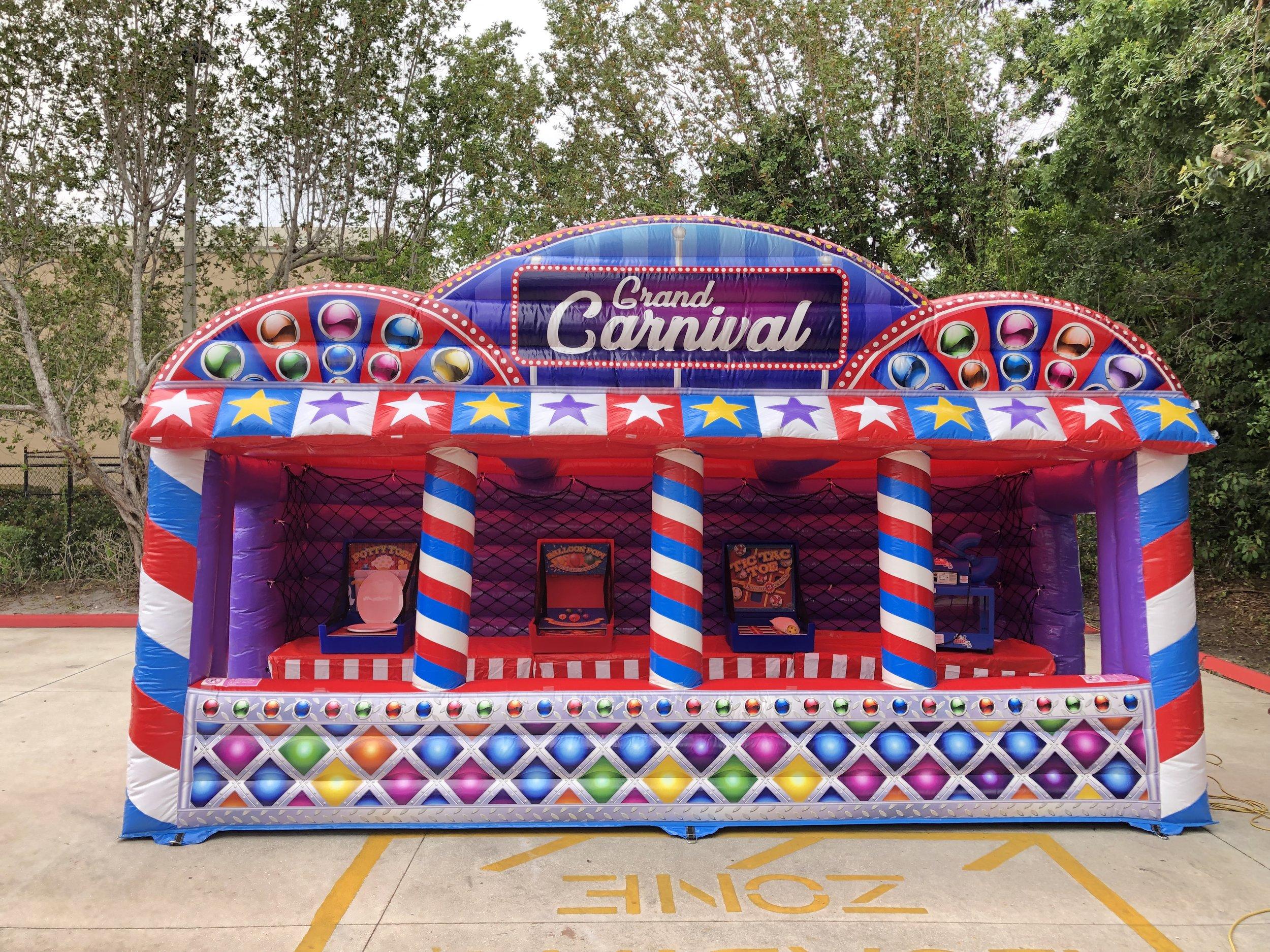 grandmidway-carnivalgame-circus-themedevents-partyrental-jupiterbouncehouse-hobesoundfacepainter-balloonartist.jpg