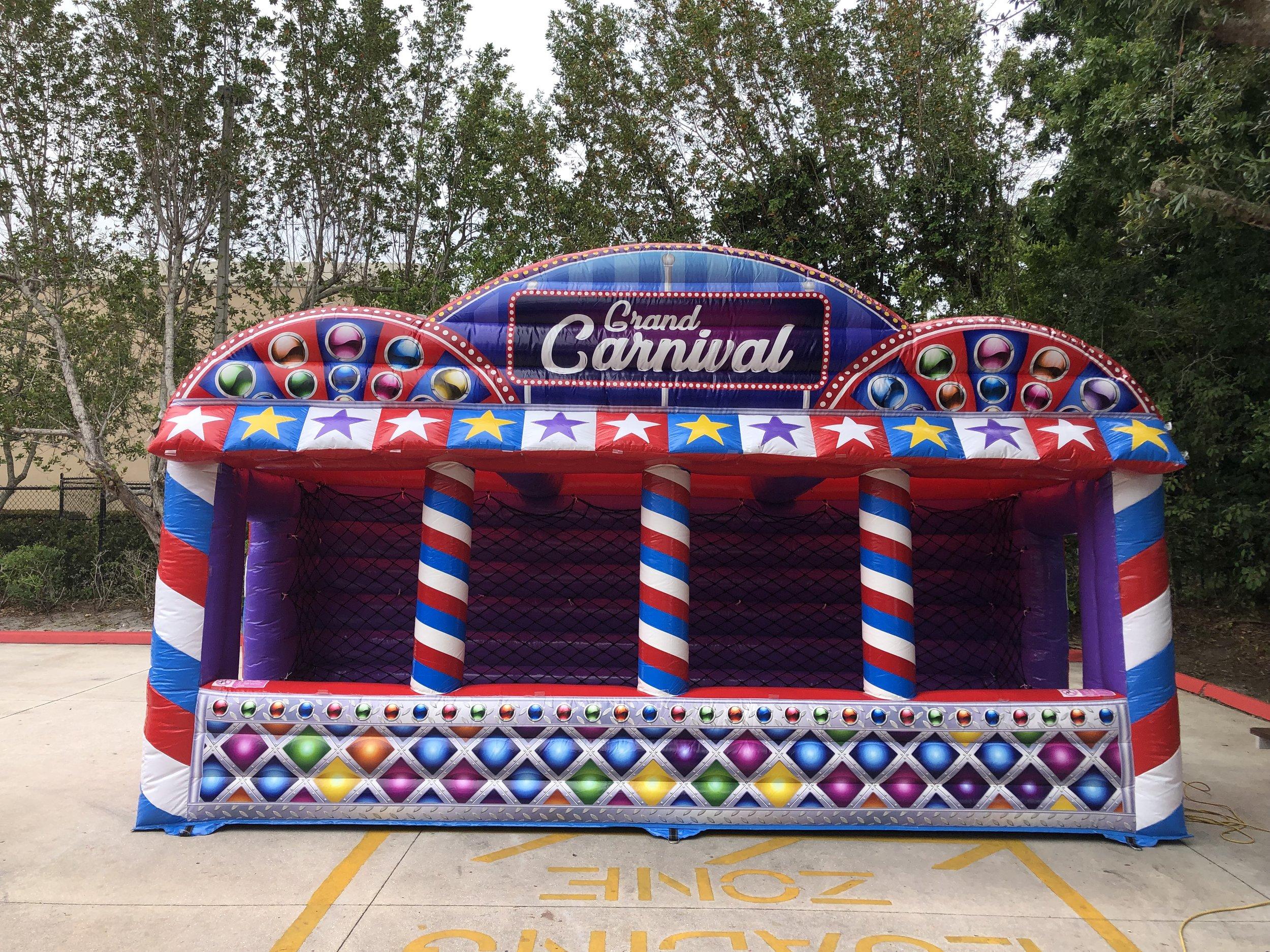 grandmidway-carnivalgame-inflatable-partyrentalsupplies-royalpalmbeach.jpg
