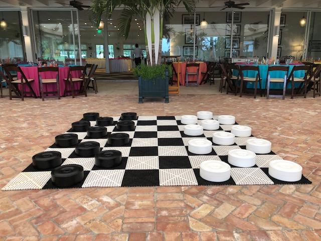 checkers-jupiterbounce-eventrental-partysupplies-royalpalmbeach-hypoluxo-tequesta.jpg