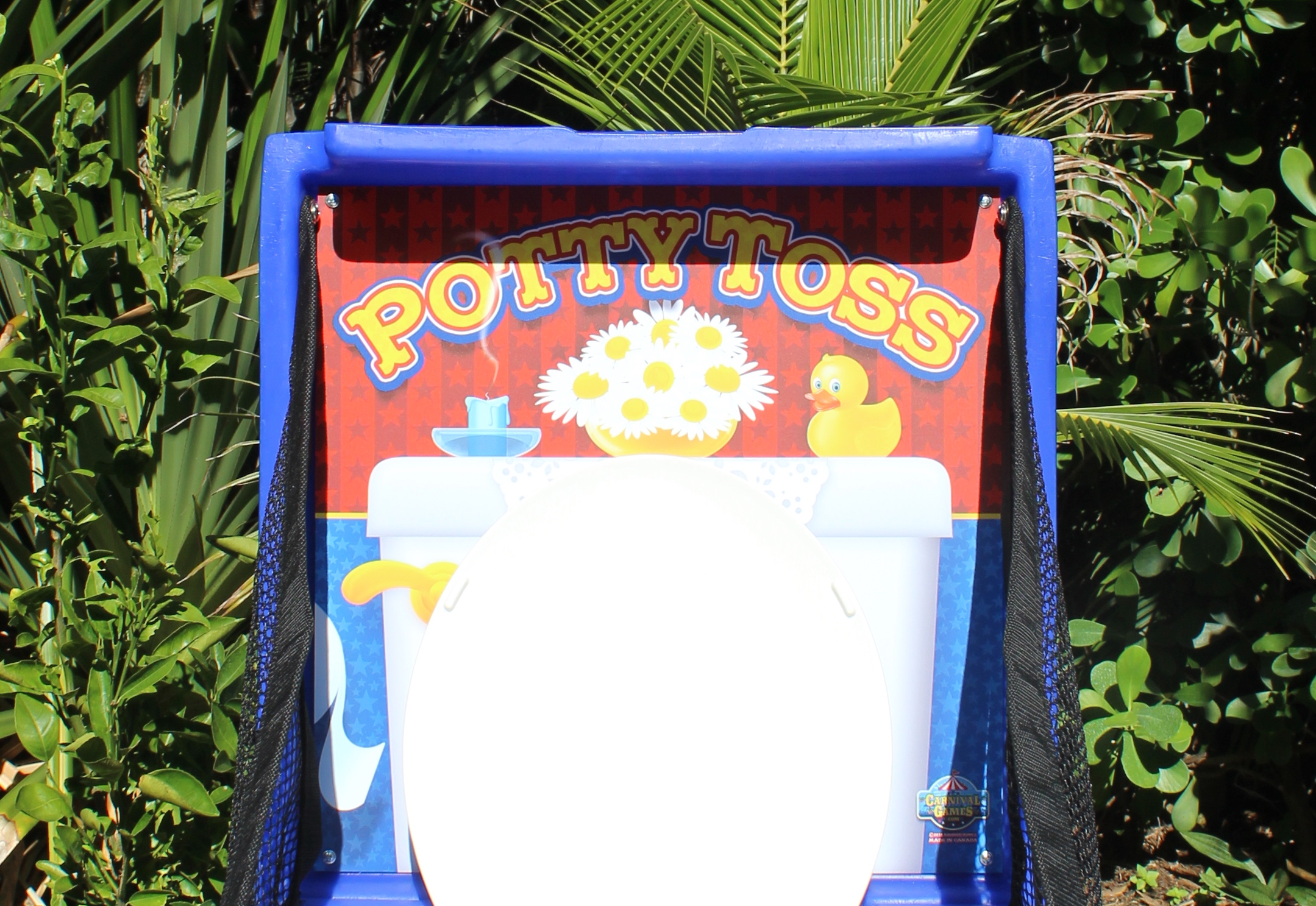 pottytoss-jupiterfarmsbirthdayparty-indiantown-boyntonbeach-bocaraton-stuart-southfloridaeventplanning.jpg