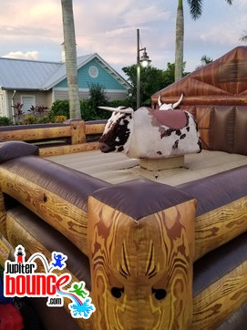 mechanicalbull-jupiter-palmbeachgardens-southfloridaeventplanner-wellingtonbirthdayparty-royalpalmbeachprincesscharacterrental.jpg